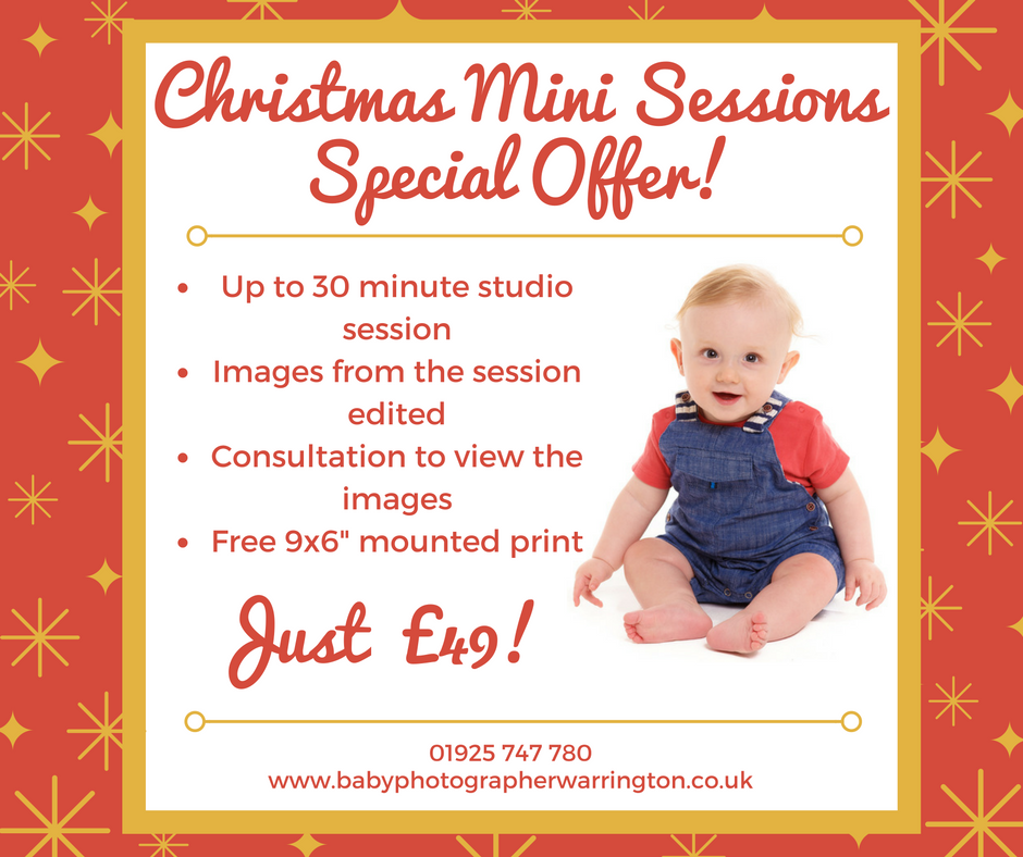 christmas-mini-sessions-baby-facebook-post