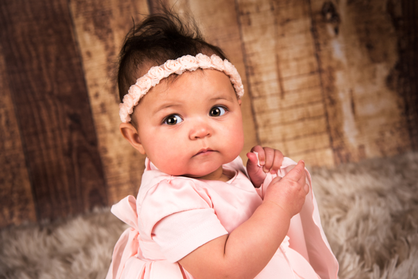 milestone-photographer-warrington-baby-photographer