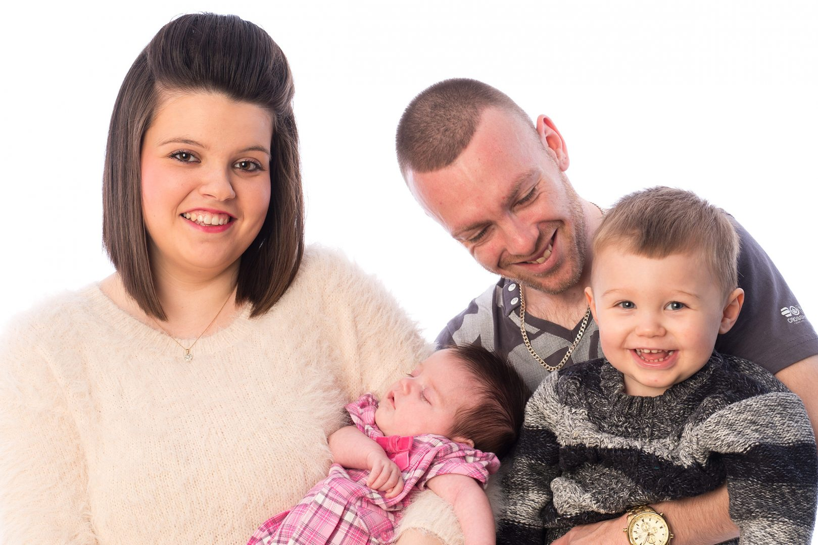 warrington-baby-photographer-family-photographer